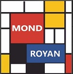 MONDROYAN